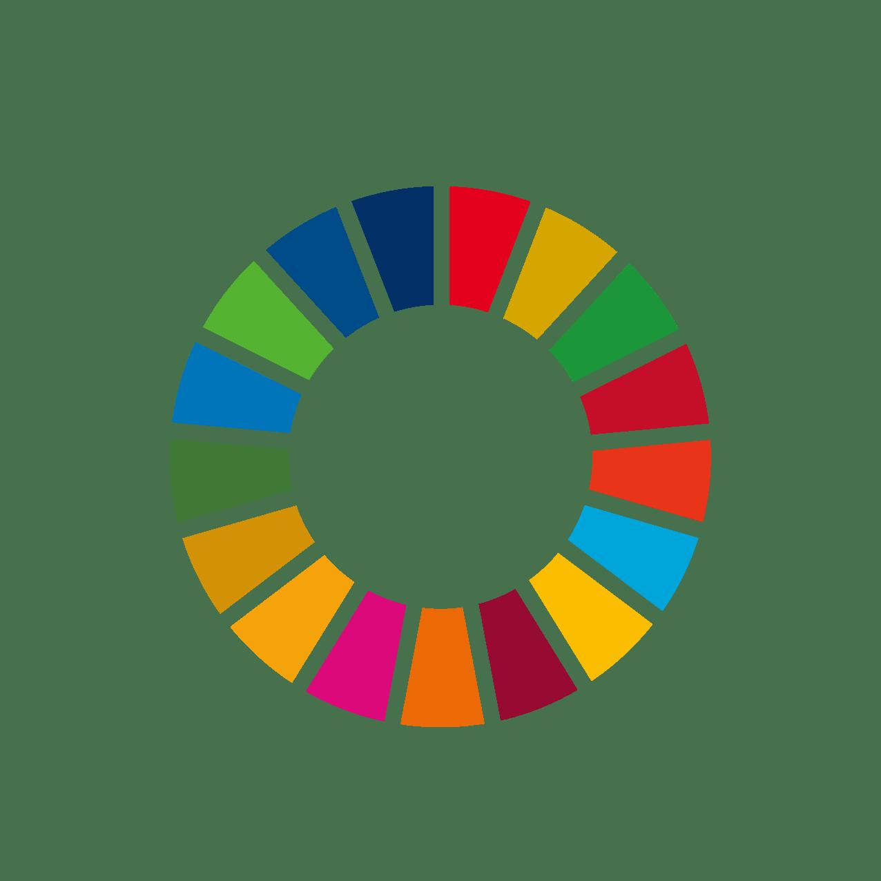 SDGs-icon